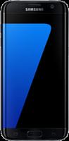 Samsung-Phone-Repairs