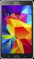 Samsung-Tablet-Repairs