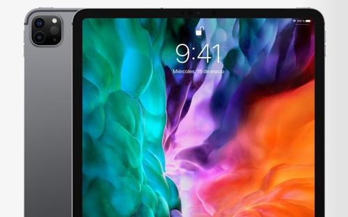 iPad_Pro_12-9_2020