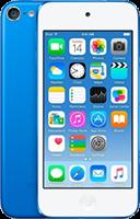 iPod_Repairs