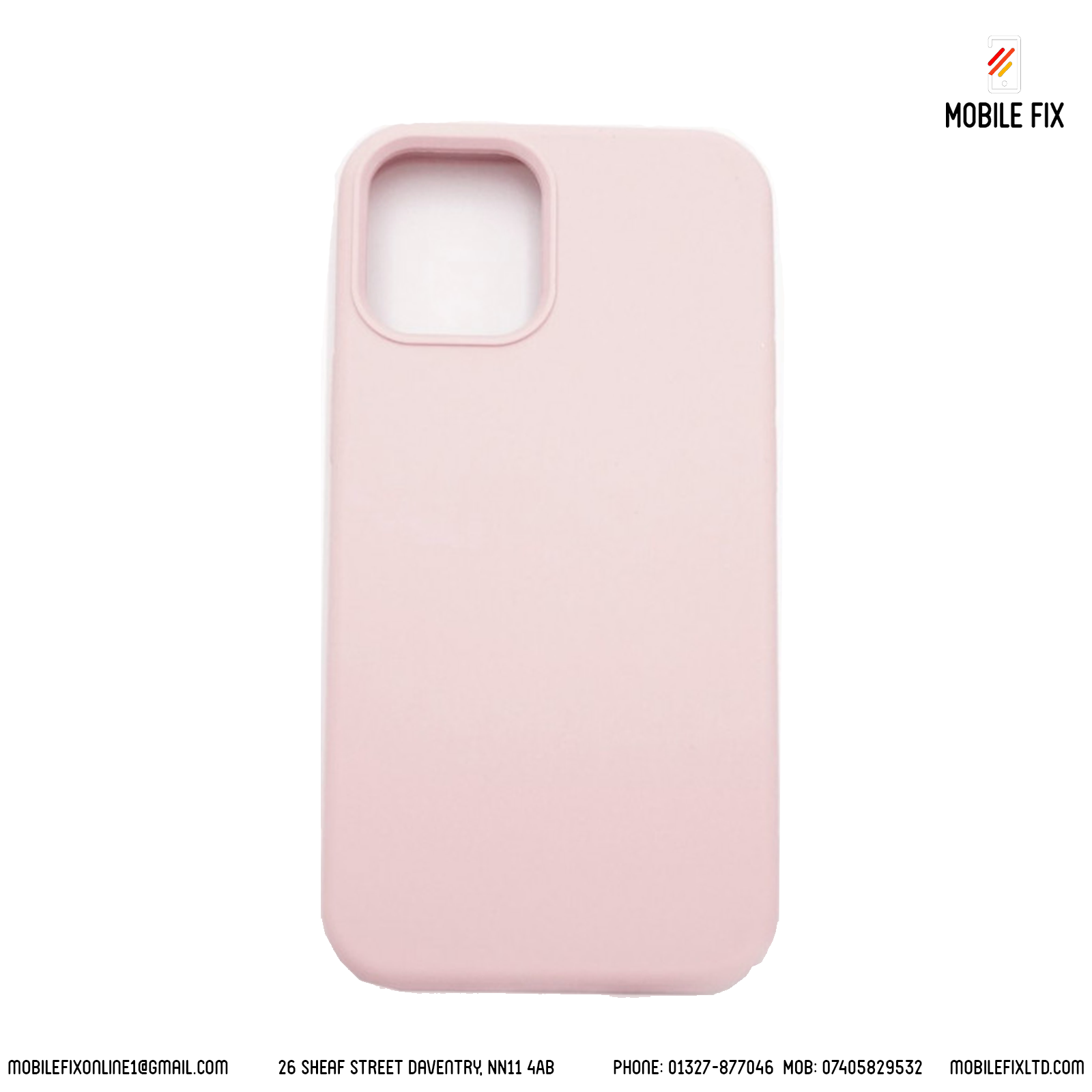 mobile-fix-apple-iphone-12-cover-pink-silicone-2